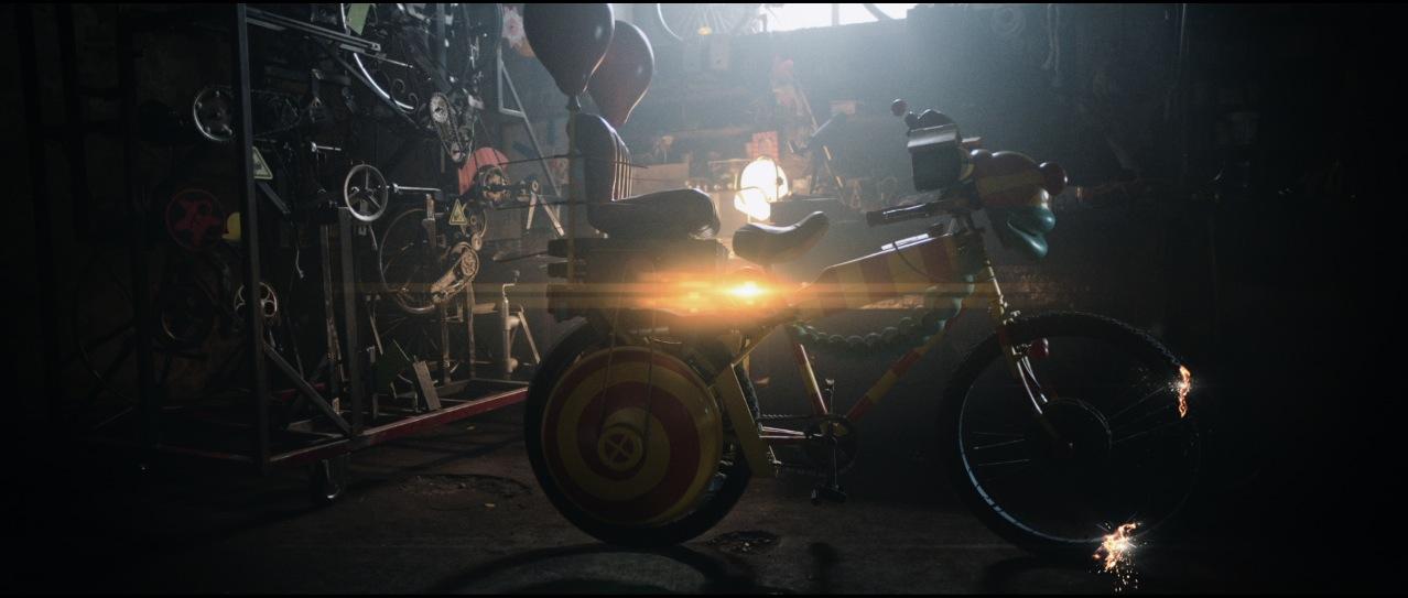 Tom Turbo – Der Film