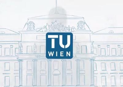 200 Jahre TU (Imagefilm)