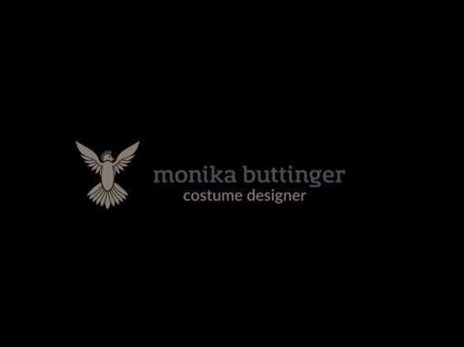 Showreel for Monika Buttinger